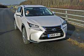 lexus uk head office travel and leisure news and reviews from around the world