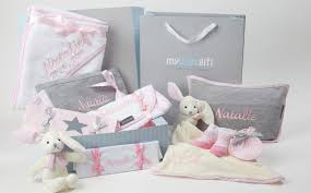 baby shower gifts 13 of the best baby shower gifts you can get in singapore