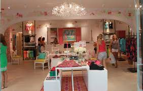 Lilly Pulitzer Home by Decorating For Home Part 5