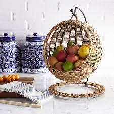 fruit basket ideas https i pinimg 736x 28 5e 8f 285e8f03885934f