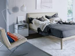 design within reach the best in modern furniture and modern design