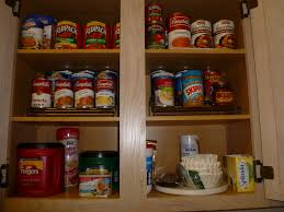 Organizing Kitchen Cabinets Kitchen Cabinet Organization Joyful Homemaking