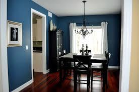 bedroom drop dead gorgeous dining room paint color ideas