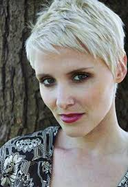 very short razor cut hairstyles razor cut hairstyles for round faces find hairstyle