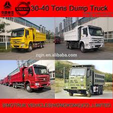 truck volvo price used volvo dump truck price 2015 brand new howo 18m3 dump truck