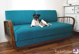 sofa beziehen sofa polster neu beziehen excellent vitra eames chair neu