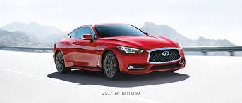 jeep infinity experience sewell infiniti of fort worth your dfw infiniti dealer