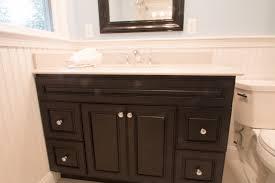 Bertch Bathroom Vanity by Bathroom Renovation Hanover Ma Custom Shower