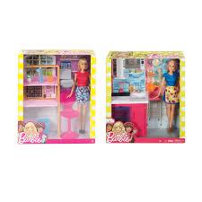 dolls toy dolls u0026 accessories kmart