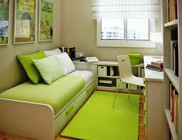 Download Small Guest Bedroom Office Ideas Gencongresscom - Decorating ideas for guest bedroom
