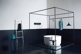 minimalist bathroom ideas minimalist bathroom design ideas the simplicity founterior