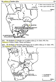 Africas Map by 119 Best Maps Africa Images On Pinterest Africa Colonial And