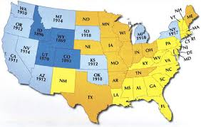 peninsula michigan map textbook labels peninsula map incorrectly