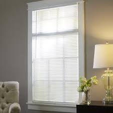 Rica Blinds Cordless Blinds U0026 Shades You U0027ll Love Wayfair