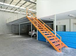 mezzanine offices heighton mezzanines heighton mezzanines