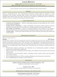 resume template entry level sales representative pharmaceutical sales rep resume entry level pharmaceutical sales
