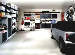 Best Garage Designs Best Garage Interior Design Pictures Cool Home Design Contemporary