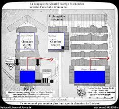 chambre secr鑼e index of khufu img jpg