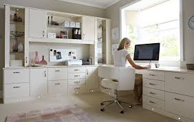 work from home office the importance of having a dedicated home office if you work from