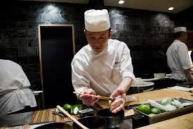 Gabrielle Hamilton Wife Best East Village Restaurants Including Momofuku Ko And Hearth
