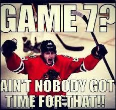 Blackhawks Meme - 129 best chicago blackhawks images on pinterest hockey