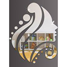 Vogue Home Decor Vogue Home Decor The Best Prices Online In Singapore Iprice