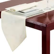 Table Linen Direct Com - table linen archives direct linen usa
