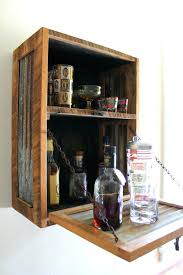 cabinet house dry bar cabinet furniture best liquor cabinet ideas on liquor bar