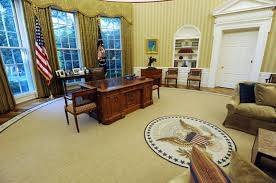 oval office redecoration the new oval office photo 1 pictures cbs news