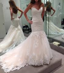 maggie sottero marianne buy this dress for a fraction of the