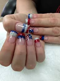 red white blue for you this design is not only for july you can