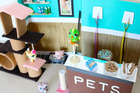 how to make pet stuff for your doll 2 youtube