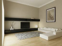 ideen geräumiges wohnzimmer farben farben fr wohnzimmer - Farben Fr Wohnzimmer
