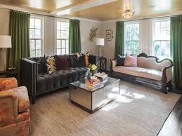 modern victorian style interior design good home design top and