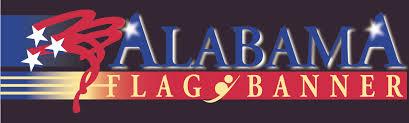 Christian Banner Flags Alabama Flag U0026 Banner