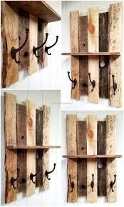 best 25 pallet shelves ideas on pinterest pallet shelves diy