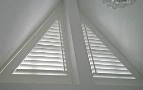 Window Blinds Chester Window Shutters Chester Shuttercraft Cheshire