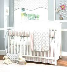 Crib Bedding Set Clearance Baby Beds Baby Cribs Clearance Image Of Crib