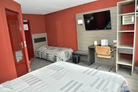 hotel chambre familiale strasbourg nos chambres tout confort hôtel argos vendenheim