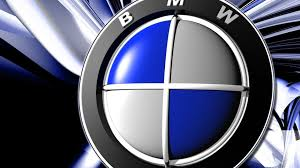 bmw logo bmw florianchin hd wallpapers new hd wallpapers