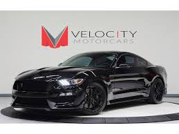 ford mustang gt350 for sale 2016 ford mustang shelby gt350 for sale in nashville tn stock