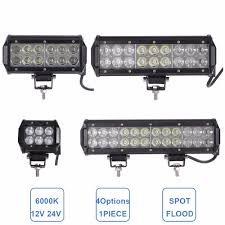24 Led Light Bar by Online Buy Wholesale 72w Led Light Bar From China 72w Led Light