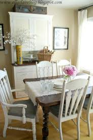 Dining Room Linens Burlap Table Linens Will Be Here Soon