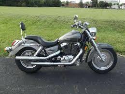 honda honda vt1100c2 shadow sabre moto zombdrive com