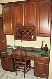 full size of kitchen black countertops with bamboo cabinets corner kitchen cabinet desk rta kitchen cabinets maple oak bamboo cabinets maple cabinets desk