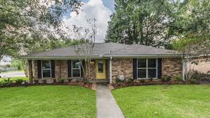 The Cottages Lafayette La by Lafayette Real Estate Find Your Perfect Home For Sale