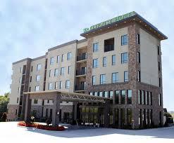Ohio travel check images Nivea hospitality the wallhouse hotel walnut creek ohio