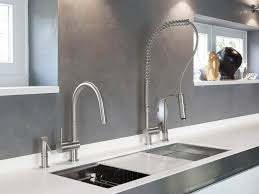 100 grohe parts kitchen faucet grohe brushed nickel kitchen