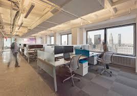headquarters for a technology company architect magazine
