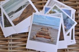 print any photo as a polaroid free template decorator u0027s notebook